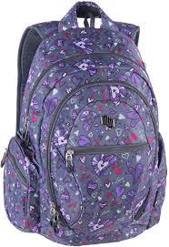 Рюкзак <b>PULSE</b> — купить в интернет-магазине OZON с быстрой ...