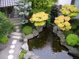 Small Picture click on photo for larger picture ideas for garden design relax