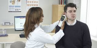Image result for new equipment and technology for audiologists