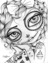 Small Picture 925 best coloring pages images on Pinterest Drawings Coloring