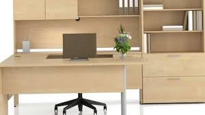 Ikea white office furniture Rustic White Office Furniture Ikea Household Innovative Ikea White Home As Well Dhwanidhccom Office Furniture Ikea Awesome Chic Ikea Choice Home Gallery For
