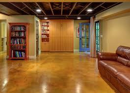 basement remodels. Basement Remodels M