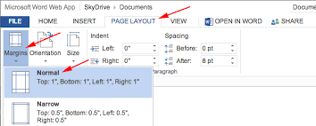 how to do mla format on microsoft word mla format using microsoft word 365 office 365 onedrive