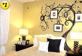 E Astonishing Bedroom Latest Paint Design On Wall Painting Designs The Best  Wallpaper Living Ideas For Walls