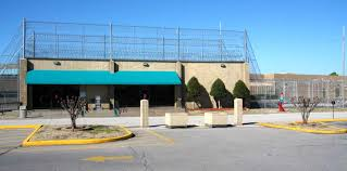 west tennessee state penitentiary visitation form fci memphis
