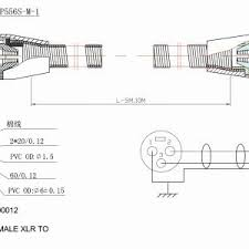 cat 6 wiring diagram rj45 wiring diagram cat 6 wiring diagram rj45 rj45 wiring diagram new wiring diagram for cat5 ethernet