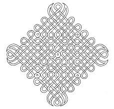 Small Picture 25 unique Celtic mandala ideas on Pinterest Celtic symbols