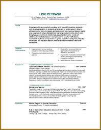 Free Yoga Teacher Resume Template Resume Resume Designs