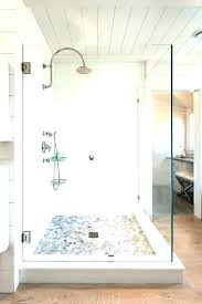 swanstone shower pan panels bases reviews amazing base excellent walls within solid review swanstone shower