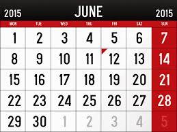 Calendar 2015 June July Calendar June 5 2015 Search Results For Daycare Calendar 2015