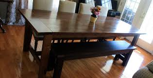 dining room table made in usa. full size of dining room:unbelievable solid wood room sets made in usa appealing table d