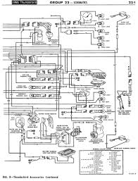 2001 dodge caravan wiring schematics 2001 discover your wiring 1958 ford tractor wiring diagram