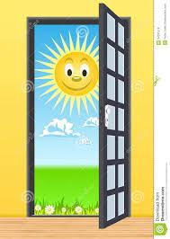 closed door clipart. Open Front Door Clip Art Closed Clipart
