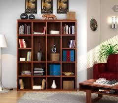 shelving furniture living room. Tv Units 62+ Options Living Room Furniture Bookshelves Shelving T