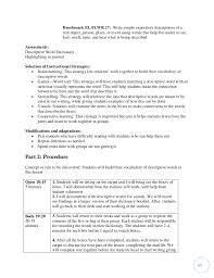 writing descriptive statistics essay writing documenting  a2 biology essay help