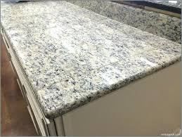 countertop bullnose bsts within granite tiles for s ideas 3 countertop bullnose options granite tile countertop countertop bullnose