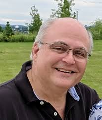 Obituary of Charles J. Veres | Welcome to Abriola Parkview Funeral ...
