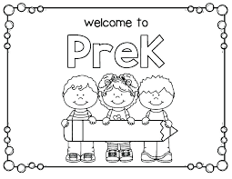 Welcome New Baby Coloring Pages Psubarstoolcom