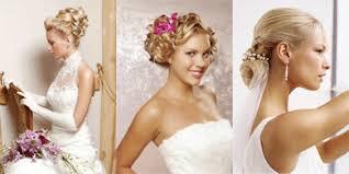 Svatební účesy 2010 Každá Nevěsta Může Být Dokonalá