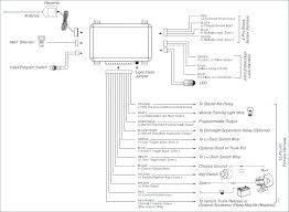 altronix relay wiring diagram ge rr7 low random altronix relay wiring diagram ge rr7 low random