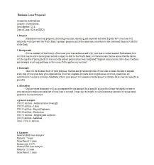 sample business proposal letter food services cover letter sample cg3d3xmz food service cover letter