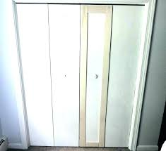 white closet door handles knobs knob placement hardware installation accordion wood charming bifold hardw decorative closet door