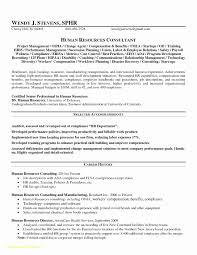 Payroll Resume Samples Resume Samples For Payroll Jobs Unique Gallery Sample Resume