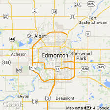 Edmonton Resume Writing Service Resume Writer For Edmonton