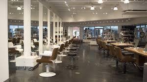 best hair salon igk salon ping