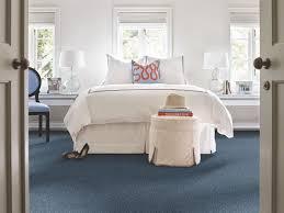 bedroom floor design. Bedroom Floor Design A
