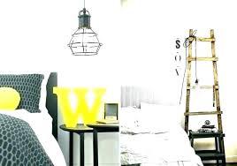 plug in pendant lamp hanging lamp plug in hanging lights that plug in plug in hanging