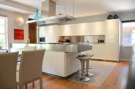 Kitchen Remodeling Mckinney Tx Servant Remodeling Luxury Home Remodeling Company Dallas Tx