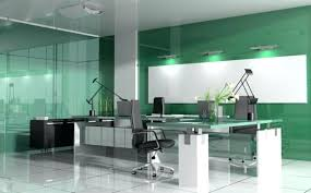 office color scheme ideas. Modern Office Colors Designs With Personality Wall Color Ideas Scheme A