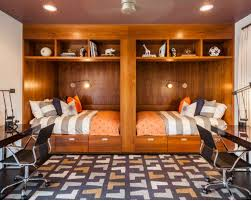 shared bedroom furniture. this is the perfect shared bedroom for preteenteen boys their own beds furniture a