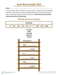 essay about audio lingual method characteristics