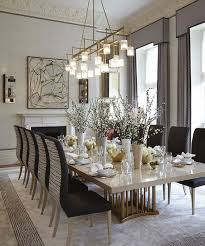expensive dining room furniture. 15 luxury dining tables ideas that even pros will chase luxuryroom lighting expensive room furniture