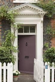 farrow and ball exterior paint inspiration. life is beautiful :: entrance farrow and ball exterior paint inspiration