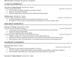 Hotel Housekeeping Resume Example Experience Letter Format Supervisor New Unique Housekeeping Resume 18
