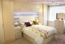 Beautiful Built In Bedrooms Uk Contemporary Capsulaus Capsulaus - Storage in bedrooms