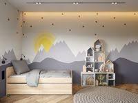 Детская комната: лучшие изображения (26) | Детская комната ...