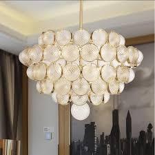italian pendant lighting. Italian Modern Design Luxury Gold Glass Pendant Lights Lamps E14 Hanging Light For Foyer Dining Living Lighting T