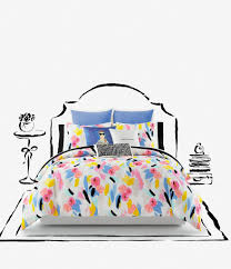 Kate Spade Bedding Kate Spade New York Home Bedding Dillardscom
