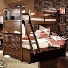 awesome american furniture warehouse bedroom sets with brown floor ideas Awesome american warehouse furniture store Bedroom Awesome American Furniture Warehouse Bedroom Sets With Brown Floor Ideas Ame