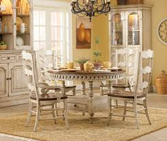 country cottage dining room. Summerglen Country Cottage Round Table Dining Set Room T