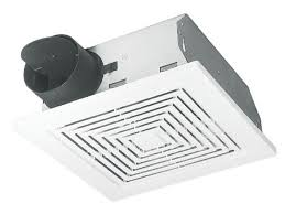 broan bathroom heater broan 1sone 80cfm white bathroom fan broan bathroom exhaust fans lowes