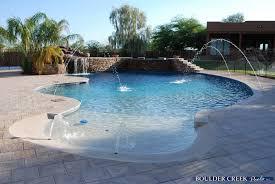 beach entry swimming pool designs.  Pool Beach Entry Swimming Pool Designs 1000 Ideas About On  Pinterest Pools Best Throughout C