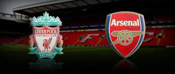 ลิเวอร์พูล vs อาร์เซนอล วิเคราะห์บอลพรีเมียร์ลีกอังกฤษ Liverpool vs Arsenal