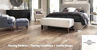 diy vinyl plank flooring installing floating over concrete