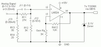 0 10v schematic the wiring diagram readingrat net R13 135 Switch Wiring Diagram 0 10v schematic the wiring diagram Old Massey Ferguson Wiring Diagrams