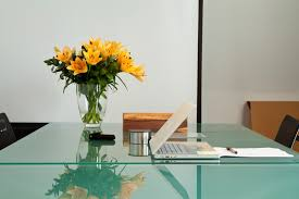 Office Flower How To Keep Flowers Fresh In The Office Jungle World